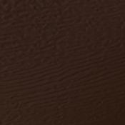 Brun (RAL 8014)