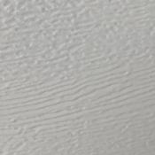 Grå (RAL 9006)