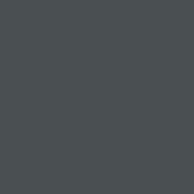 Antracit polygrain (RAL 7016)